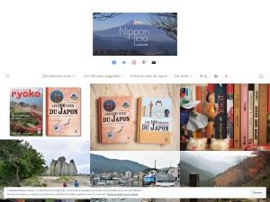 Nippon100 fut d'abord un pari, celui d'explorer les cent vues de l'ère Heisei : un défi qui fut relevé entre février 2017 et mars 2018. Nous avons alors découvert ces cent lieux emblématiques de l'archipel, répartis dans tous le pays et choisis par les Japonais eux-mêmes. Une formidable aventure à travers des sites souvent peu connus, que nous avons raconté ici avant de la poursuivre sur le papier.