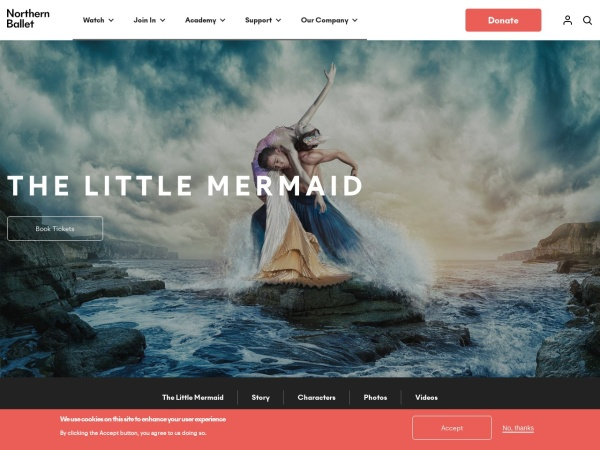 https://northernballet.com/the-little-mermaid