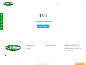 https://nusyllium.com/pages/try-a-free-sample