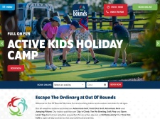 https://out-of-bounds.co.uk/