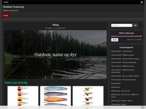 https://outdoor.scancorp.dk/