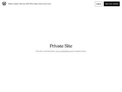 Paul Annett Screenshot
