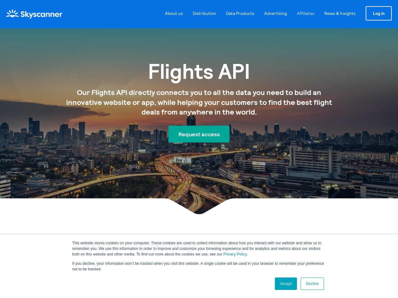 https://partners.skyscanner.net/affiliates/travel-apis/