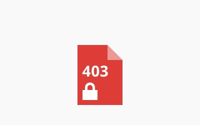Screenshot of piano-tokyo.com