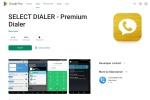 https://play.google.com/store/apps/details?id=jp.maestainer.PremiumDialer&hl=ja