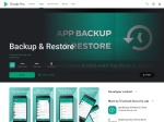 https://play.google.com/store/apps/details?id=mobi.infolife.appbackup&hl=ja