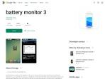 https://play.google.com/store/apps/details?id=net.ohanasiya.android.battery_monitor3d&hl=ja