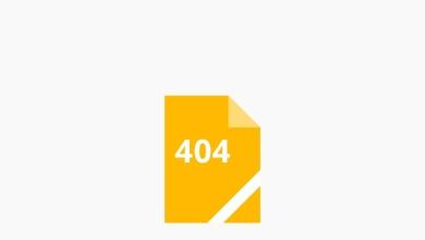 Portal de las personas - Ayuntamiento de Mostoles