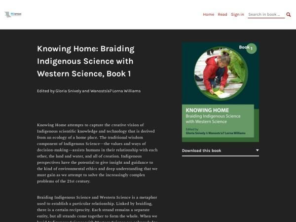 https://pressbooks.bccampus.ca/knowinghome/