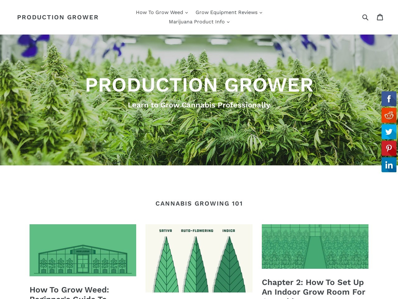 productiongrower.com