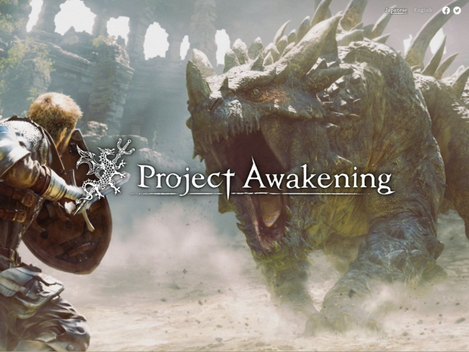 https://projectawakening.com/