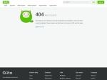 https://qiita.com/azs/items/b15bc456bee3a7892950?utm_content=buffer4e9ff&utm_medium=social&utm_source=facebook.com&utm_campaign=buffer