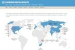 Screenshot of rankingdigitalrights.org