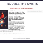 https://read.macmillan.com/promo/troublethesaintsrggsweepstakes/