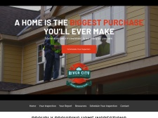 https://rivercityhomeinspection.net/