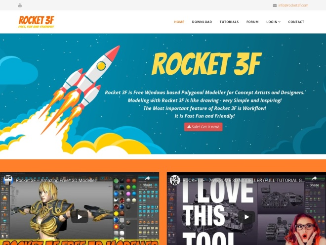https://rocket3f.com/