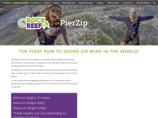 https://rockreef.co.uk/pierzip