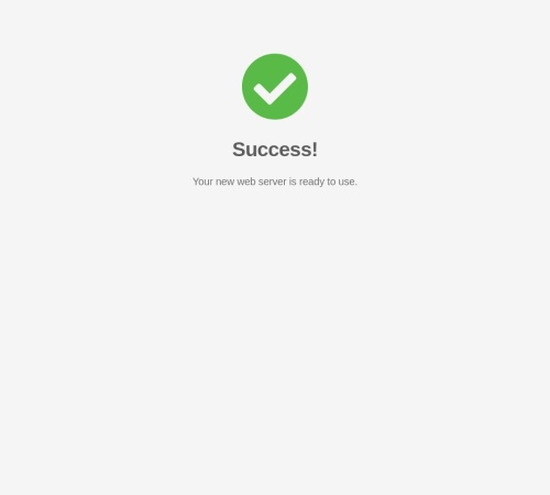 Screenshot of rpi.edu2web.com