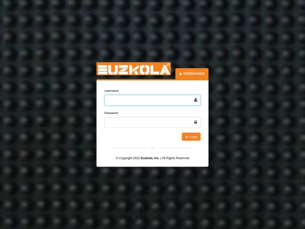 Captura de pantalla de rubbermats.com.mx