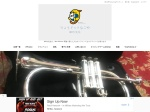 https://ryo.nagoya/2014/10/06/buy-flugelhorn-j-michael-fg-550s.html