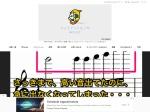 https://ryo.nagoya/2014/10/21/trumpet-hightone-denakunatta.html