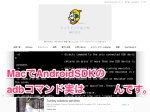 https://ryo.nagoya/2014/11/11/mac-adb-android-sdk.html