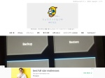 https://ryo.nagoya/2014/11/16/nexus72013-android5-0-root.html