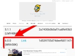 https://ryo.nagoya/2015/10/06/nexus7-2013-wifi-6-update-factory-image-kara.html