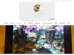 https://ryo.nagoya/2015/12/08/nexus7-2013-6-0-marshmallow-aututu-benchmarkv6-iinoka.html