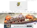 https://ryo.nagoya/2017/12/30/wordfesnagoya2017-report.html