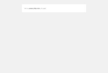 Screenshot of ryouen.jp