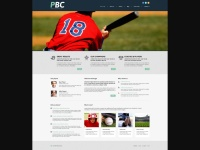 https://s.tmimgcdn.com/scr/53900/baseball-responsive-wordpress-theme_53996-original.jpg