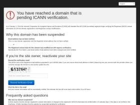 https://sakamoto-kaitai.com/