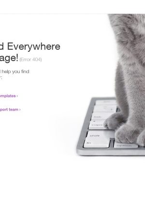 Screenshot of sakayakakuuchi.wixsite.com