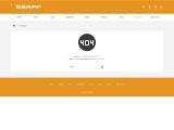【LINE MUSIC】アプリ内課金とLINE STORE経由でのチケット購入方法による違い