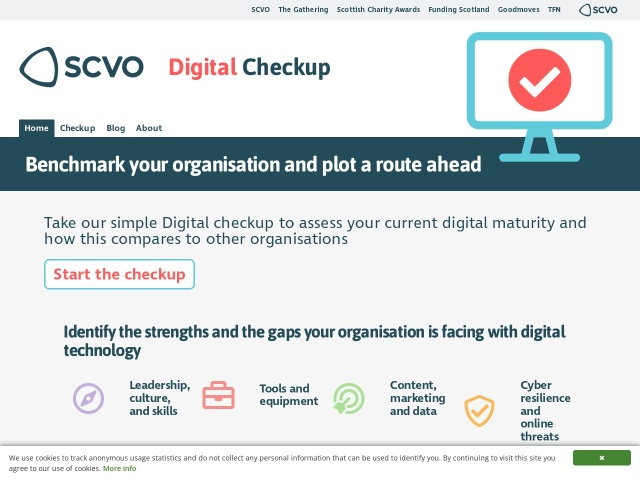 https://scvo.org.uk/digital/evolution/check-up
