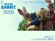 https://secure.sonypictures.com/movies/sweepstakes/ui/mp/peterrabbitsweeps/