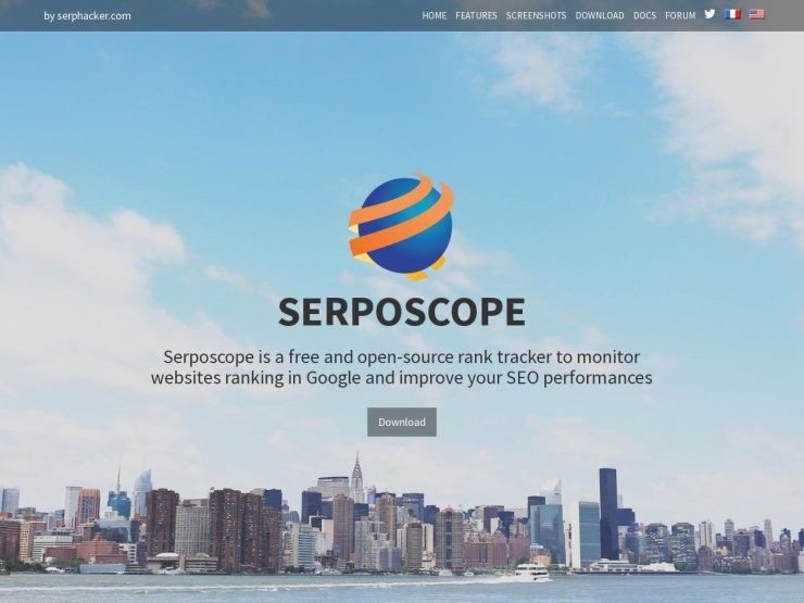 https://serposcope.serphacker.com/en/