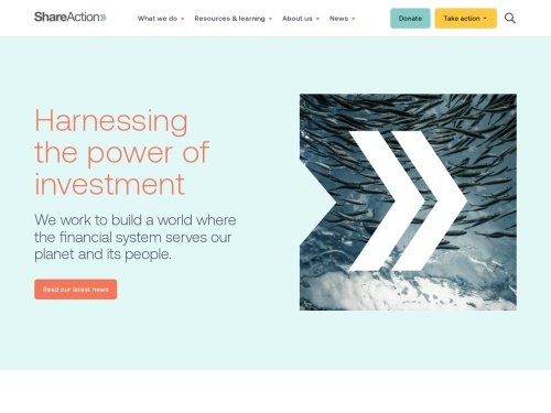 https://shareaction.org
