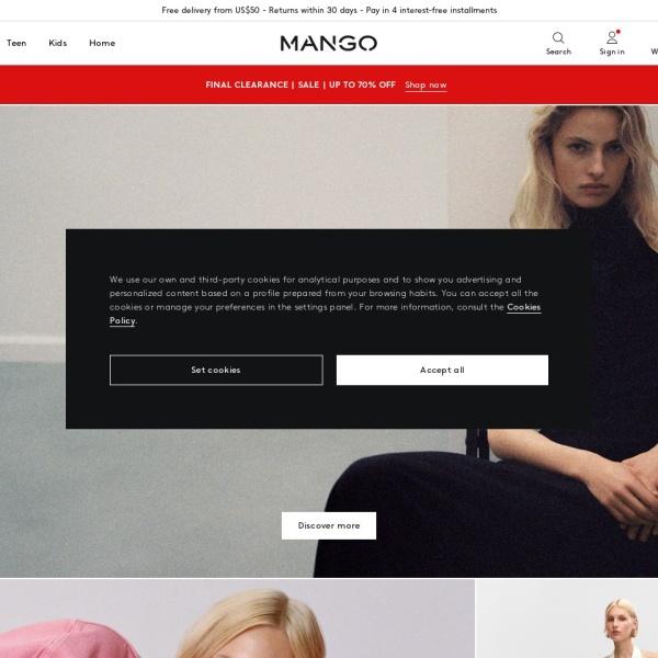 https://shop.mango.com/home.faces?state=she_400_US