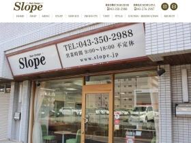 https://slope.jp/