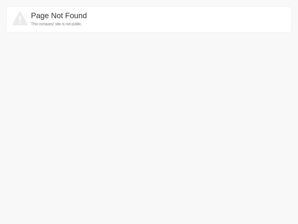 https://smartslider3.helpscoutdocs.com/article/198-youtube-layer