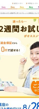 https://smile-zemi.jp/shogaku/
