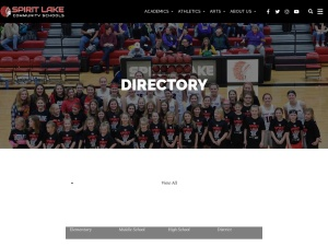 https://spirit-lake.k12.ia.us/directory/
