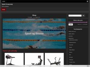 https://sport.scancorp.dk/