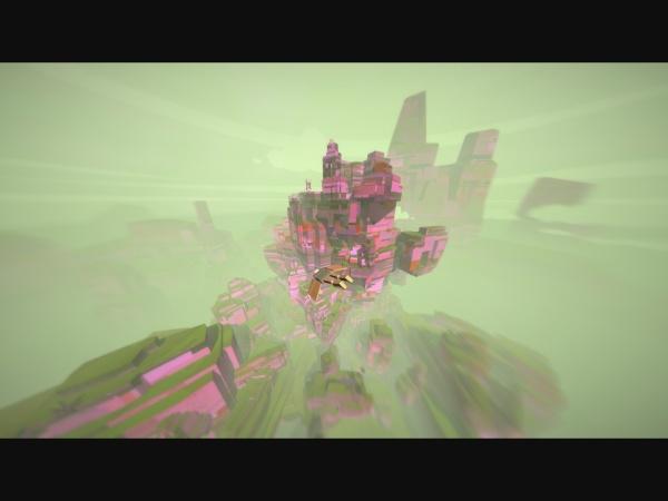 Screenshot of steamcdn-a.akamaihd.net