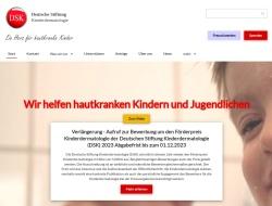 https://stiftung-kinderdermatologie.de/