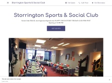 https://storrington-sports-social-club.business.site/