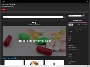 https://sundhed.scancorp.dk/