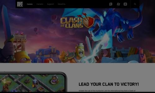 https://supercell.com/en/games/clashofclans/